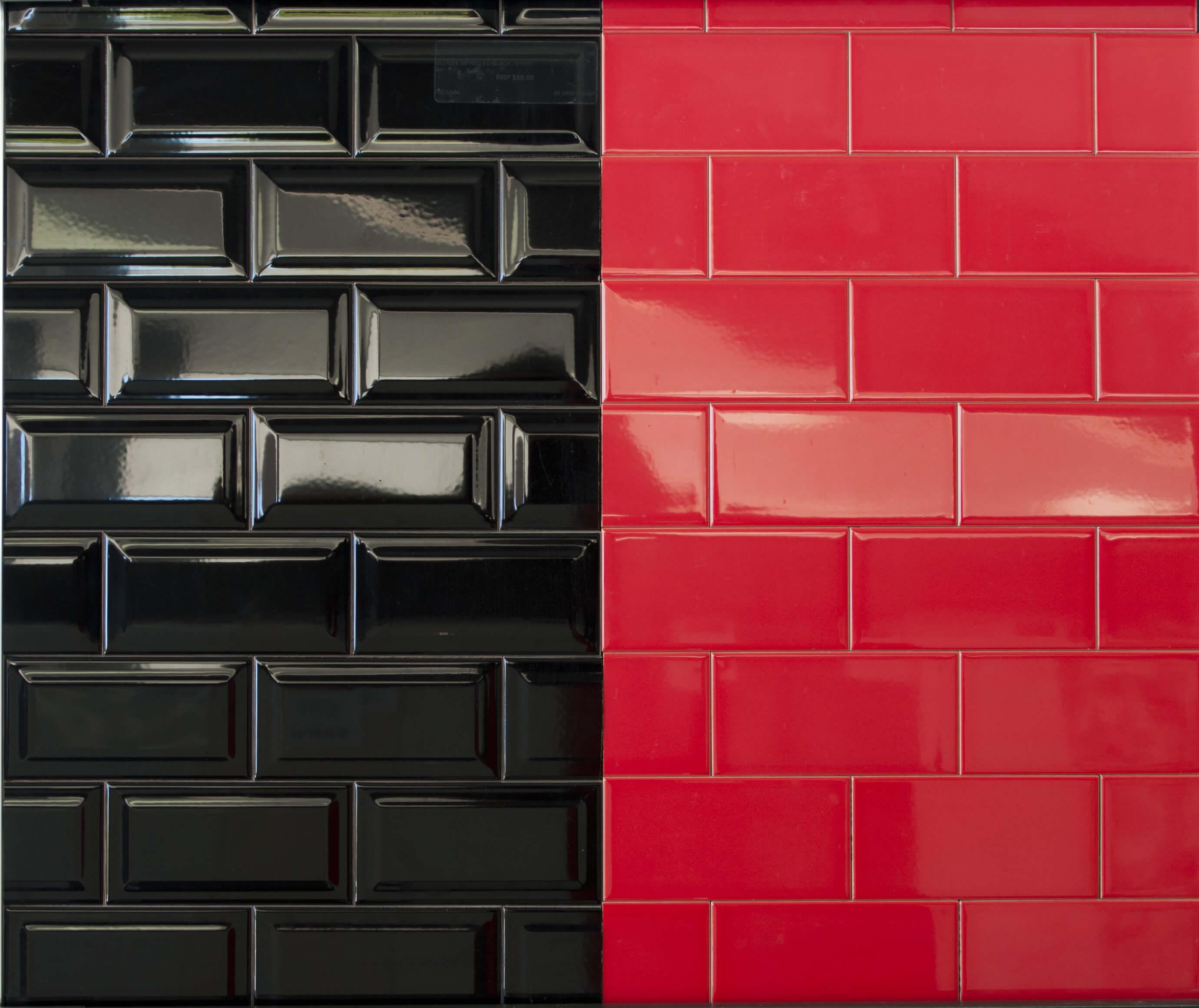 subway tiles perth craft decor
