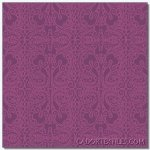 LAE-1307 Plum Lace