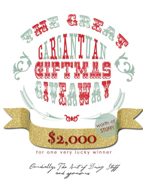 the-great-gargantuan-giftmas-giveaway