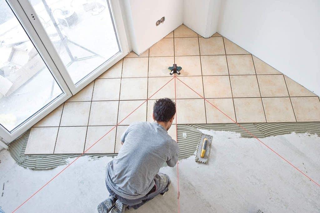 best laser square reviews best tile