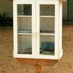 Micro Library #13