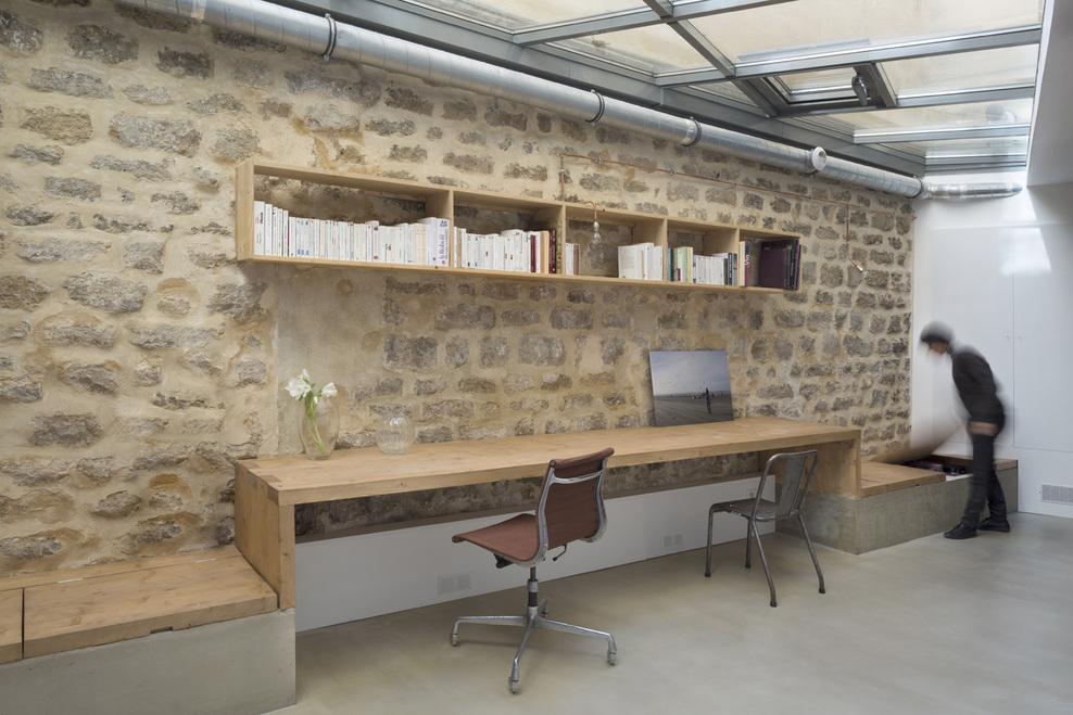 Loft-in-Paris-ancient-craft-shop-transformed-by-Maxime-Jansens-HomeWorldDesign-5