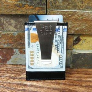 tipo money