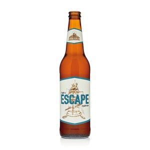 Crafters Pivo Escape