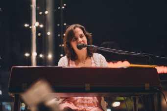 Amy K. Bormet