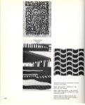 CA-Design-11-141