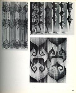 CA-Design-11-144