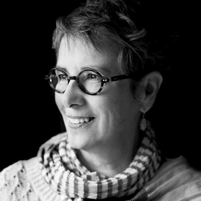 Jean McLaughlin Penland