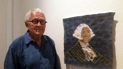 Jim Bassler