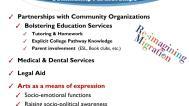 Dr. Carola Orozco-Suarez PowerPoint Slides