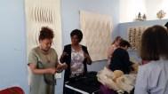 Fascinator Workshop