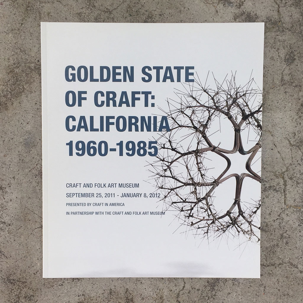 Golden State of Craft GSOC