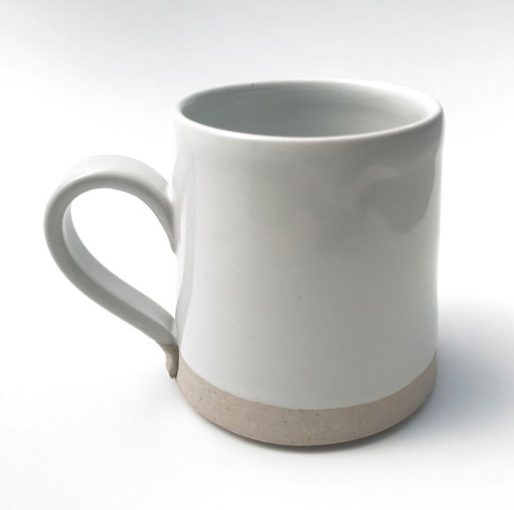 Nobuhito Nishigawara, Glazed stoneware, Consume: Handcrafting L.A. Restaurant Design, Craft in America
