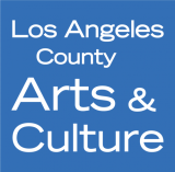 Los Angeles County Department of Arts and Culture, Craft in America
