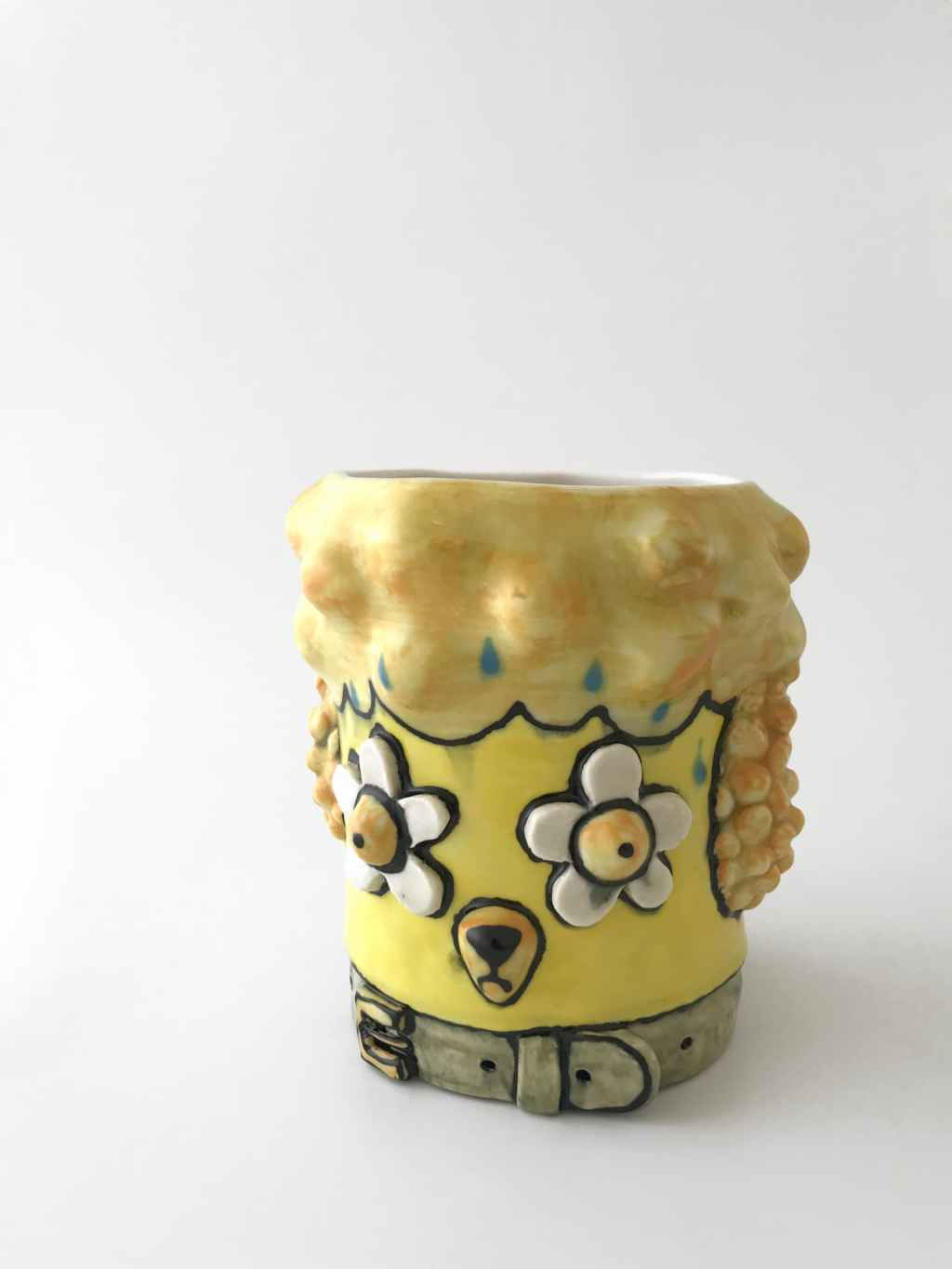 craft in america here/now yunomi ashley bevington