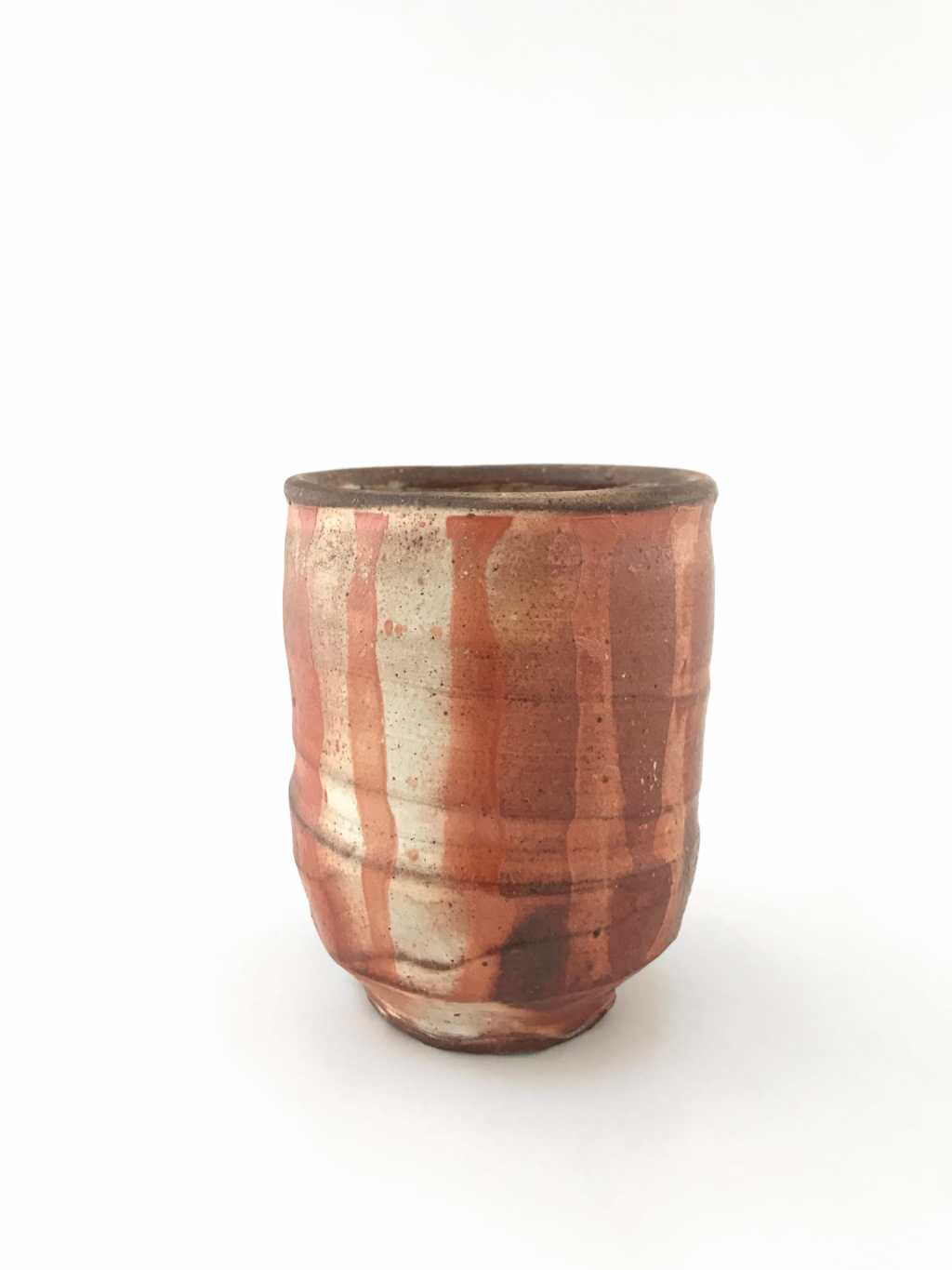 craft in america humble legacy yunomi linda christianson