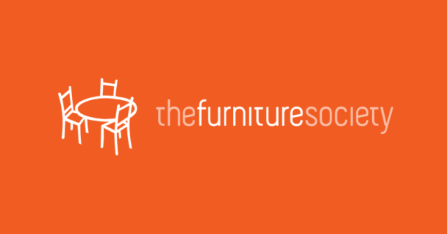 Craft in America, The Furniture Society