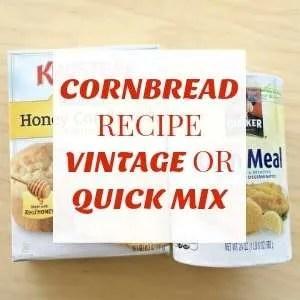 cornbread-square