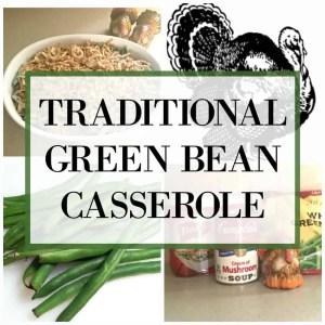 green-bean-casserole-square