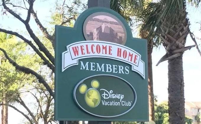 Disney Hilton Head Island Vacation Treats. Beach Vacation Mickey Mouse Treat Recipes
