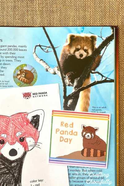 10 Fun Ways to Celebrate Animal Holidays with Kids!