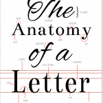 the-anatomy-of-a-letter