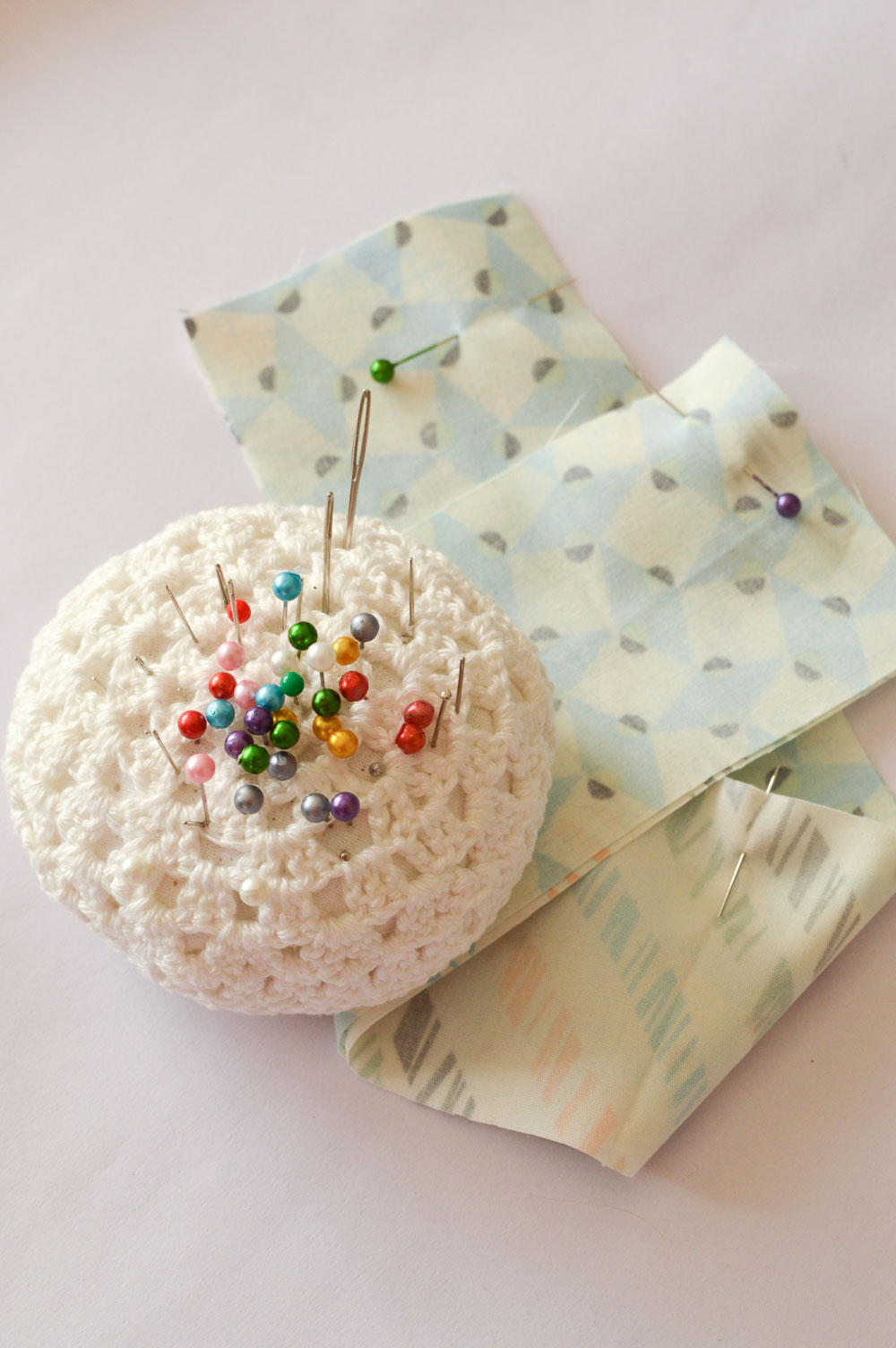 craftclubbox subscription review Crafting Fingers-7