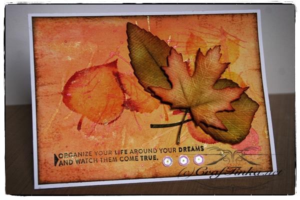 Autumn, Bonfires, Colours