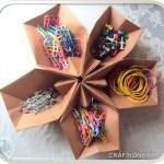 organizing-origami-organizer