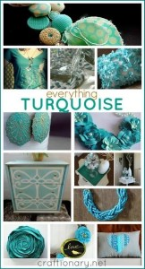 diy-everything-turquoise-best-ideas-for-home-tutorials-projects