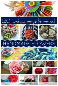 diy-handmade-flower-tutorials-how-to-make-instructions