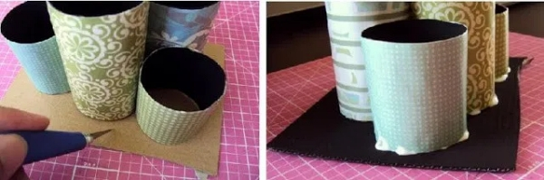 paper-roll-recycled-crafts-for-kids