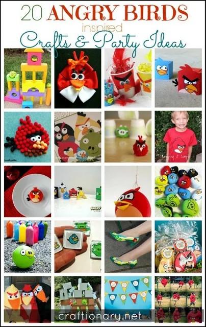 angry-birds-craft-diy-ideas