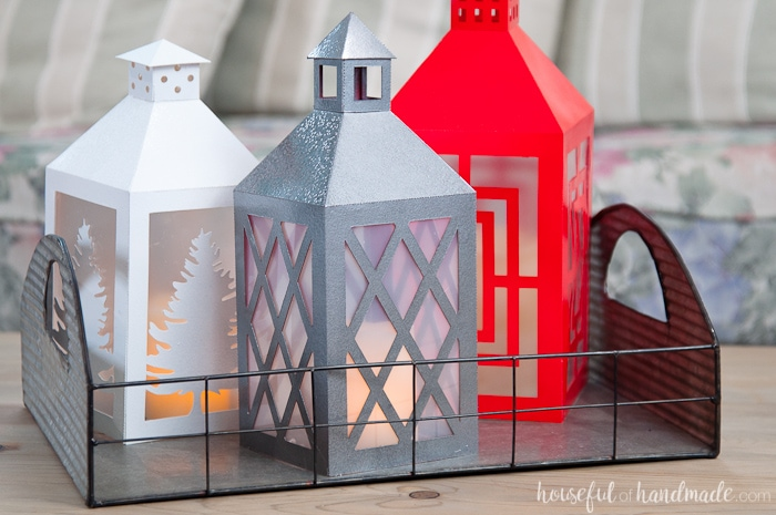 diy-paper-lanterns-decor-tutorial