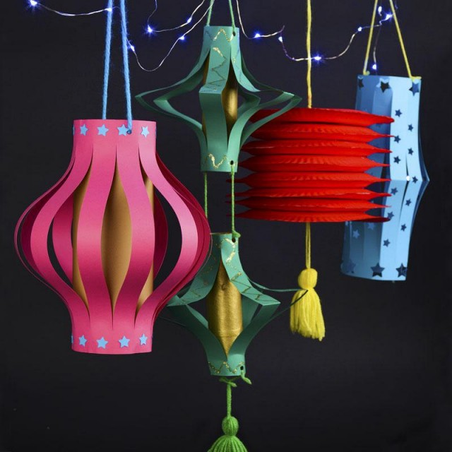 diy-paper-lanterns-kids-craft