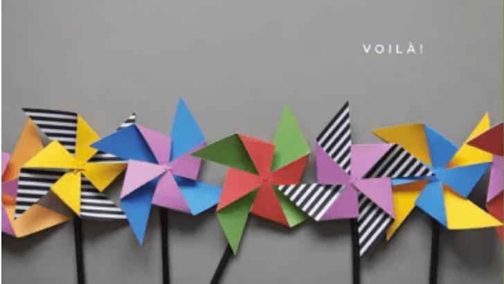 pinwheel-paper-craft