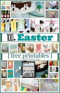 easter-free-printables-print-free