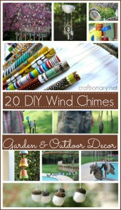make-wind-chimes