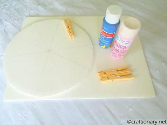 color-wheel-teaching-kids-diy-blog