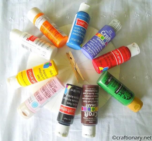 colors-teaching-kids-blog-activities