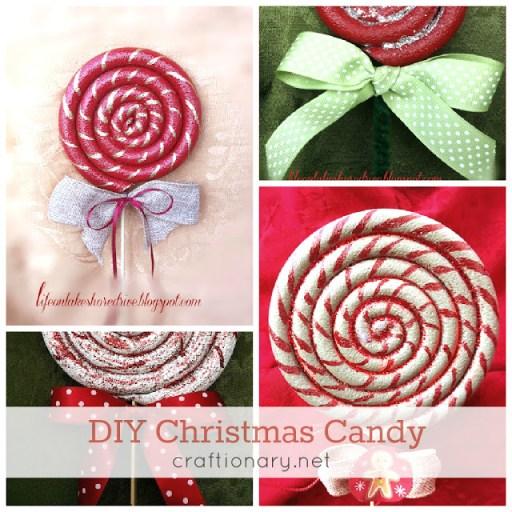 christmas-candy-4