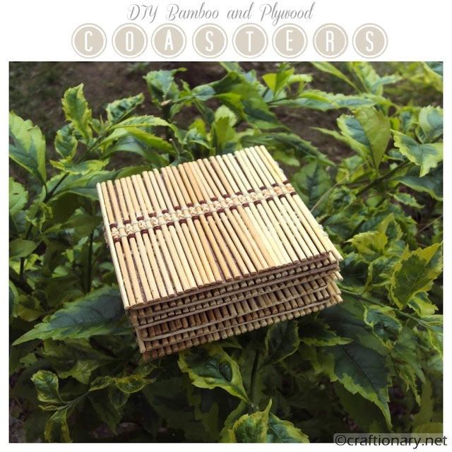 handmade_easy_coasters_bamboo