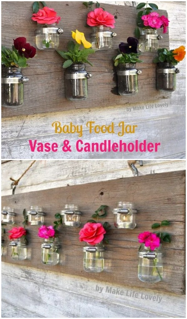 baby-food-jars-vases-candleholder-tutorial-garden-project