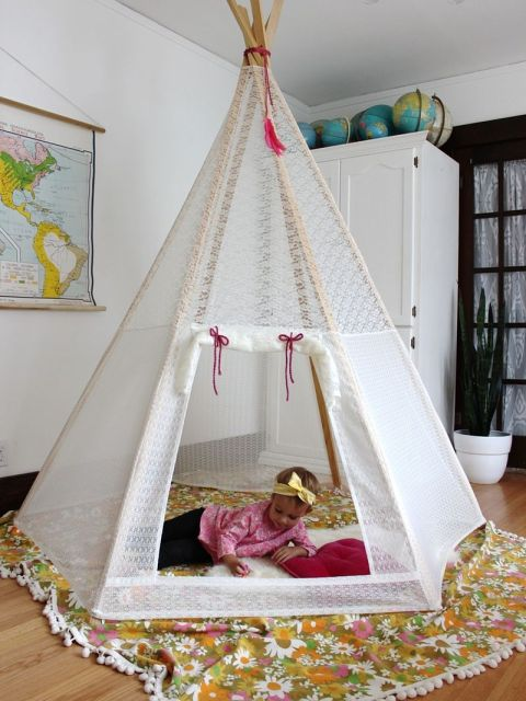 make-tepee-an-invisible-tent-for-kids