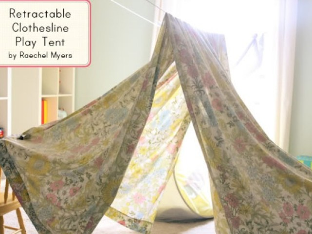 tent-diy