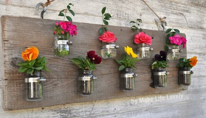 upcycle-planter-jar-vases-hanging-display