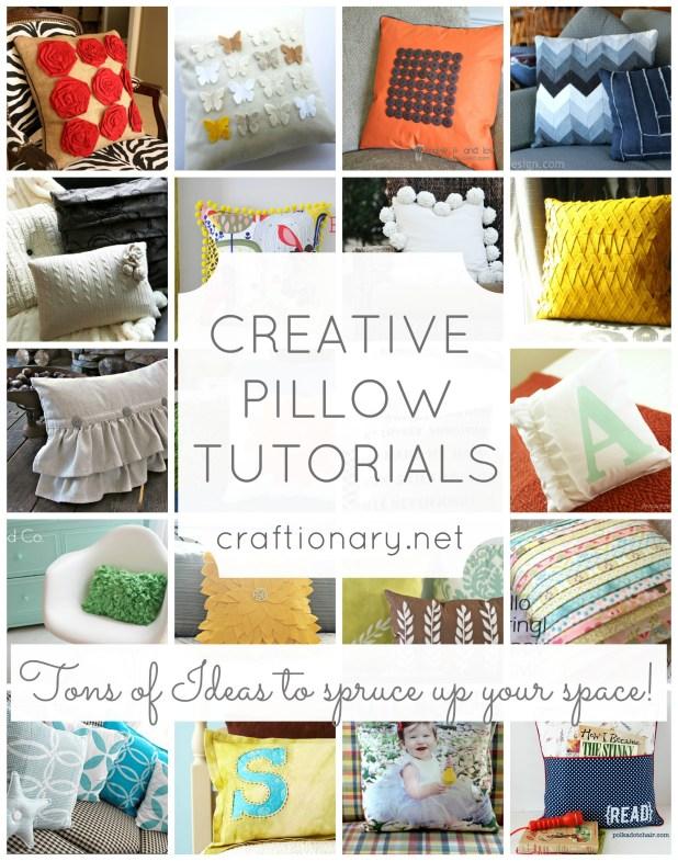 Decorative Throw Pillows For Sofa   Centerfieldbar