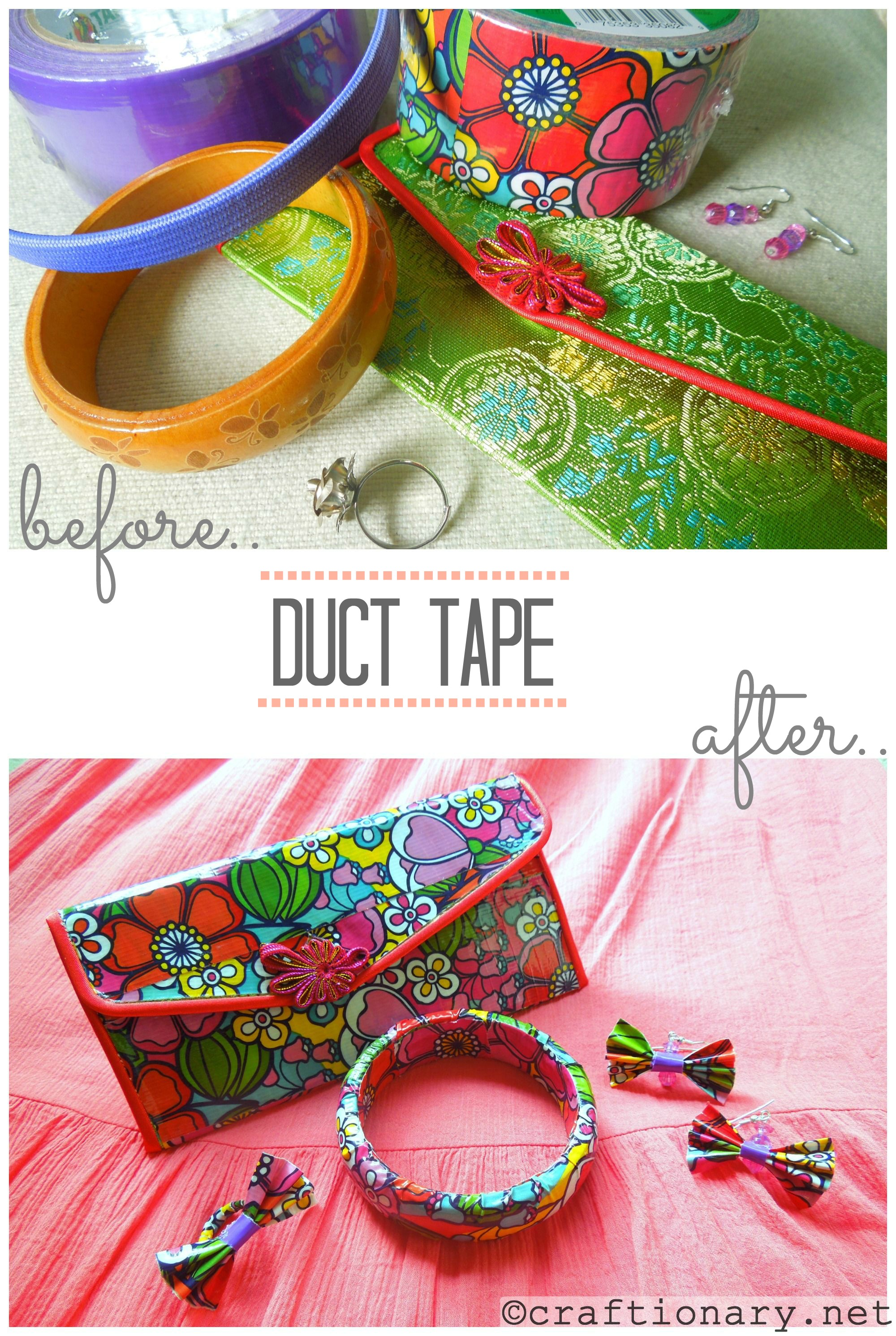 duct-tape-crafts-6