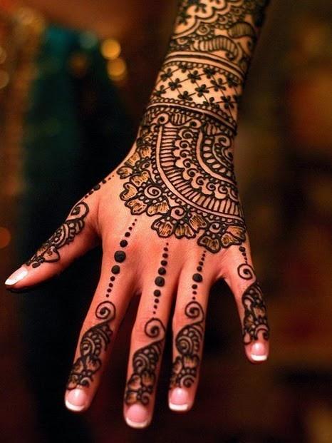 henna-mehndi-2