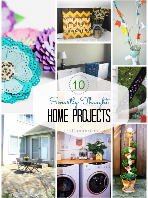 smart-home-projects